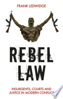 Rebel Law