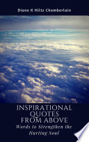 An Ounce Of Hope Pdf [Pdf/ePub] eBook