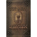 Planning Your Succession