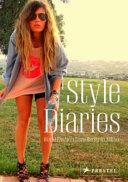 Style Diaries