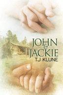 John   Jackie