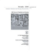 download ebook nevada, 2000 pdf epub