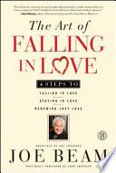 The Art Of Falling In Love : true love....