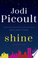Shine Short Story