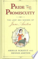 Pride   Promiscuity Book PDF