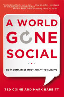 download ebook a world gone social pdf epub