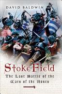 download ebook stoke field pdf epub