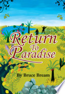 Return To Paradise book