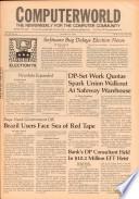 Nov 13, 1978