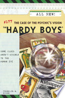 The Case of the Psychic s Vision