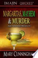 Margaritas  Mayhem   Murder