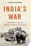 India s War