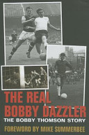 The Real Bobby Dazzler