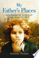 My Father s Places