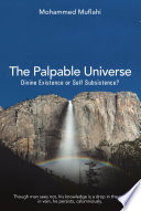The Palpable Universe