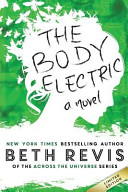 Book The Body Electric