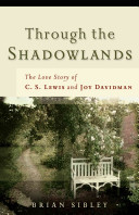Through the Shadowlands