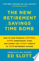 The New Retirement Savings Time Bomb Book PDF