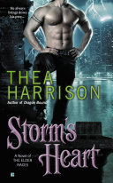 download ebook storm\'s heart pdf epub