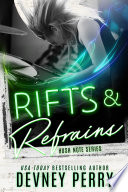 Rifts and Refrains Book PDF