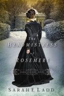 download ebook the headmistress of rosemere pdf epub