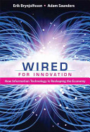 Wired for innovation