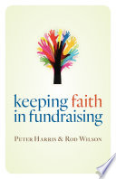 Keeping Faith In Fundraising book