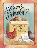 Where S Jamela
