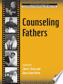 Counseling Fathers