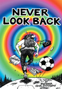 Never Look Back Book PDF