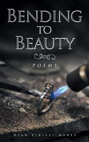 Book Bending to Beauty