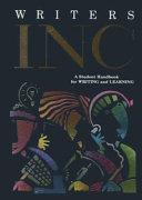 Writers INC