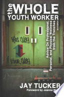 the-whole-youth-worker