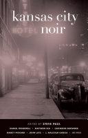 Kansas City Noir In The Best American Mystery Stories 2013 Edited