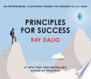 Principles for Success
