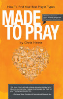 download ebook made to pray pdf epub