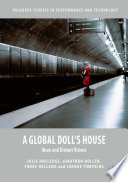 A Global Doll s House
