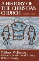 download ebook history of the christian church pdf epub