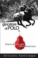 download ebook il giocatore di polo pdf epub