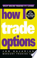 How I Trade Options