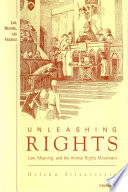 Unleashing Rights