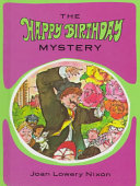 The Happy Birthday Mystery