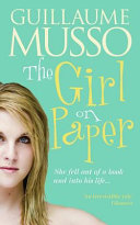 The Girl on Paper