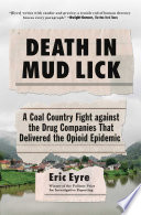 Death in Mud Lick Book PDF