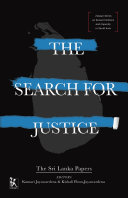 download ebook the search for justice pdf epub