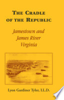 download ebook the cradle of the republic pdf epub