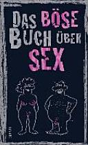 Das b  se Buch   ber Sex