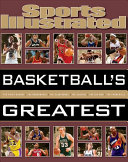 Sports Illustrated Basketball's Greatest : kareem abdul-jabbar? where does shaquille o'neal...
