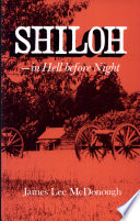 Shiloh—In Hell Before Night