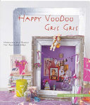 Happy Voodoo Gris Gris